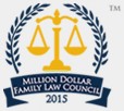 Million Dollar Family Law Council