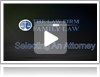 Choosing-Your-Attorney_20140424105349-10077-11-ffa9a9a9Transparent-2222-WatermarkSmall100x75-0.20.4-1