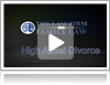High-Asset-Divorce_20140424104412-10077-11-ffa9a9a9Transparent-2222-WatermarkSmall100x75-0.20.4-1