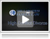 High-Conflict-Divorce_20140424104515-10077-11-ffa9a9a9Transparent-2222-WatermarkSmall100x75-0.20.4-1