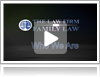 The-Law-Firm-for-Family-Law_20140424104747-10077-11-ffa9a9a9Transparent-2222-WatermarkSmall100x75-0.20.4-1