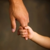 Child Custody Lawyer in Clearwater, FL - The Law Firm for Family Law